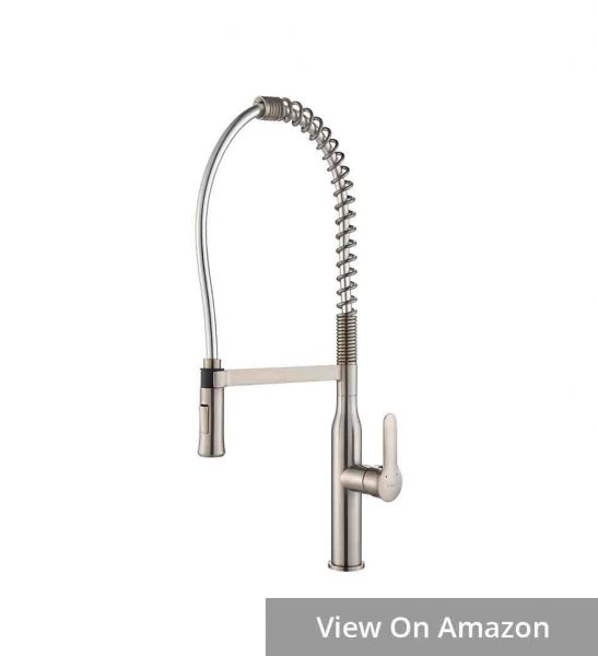 Best-Kraus-KPF-1650-pull-out-kitchen-faucet