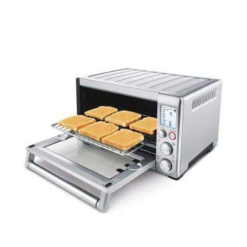 Best Toaster Ovens 2019