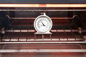 Toaster Oven Worth