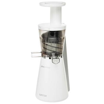 Jupiter Juicepresso 3in1 Slow Juicer