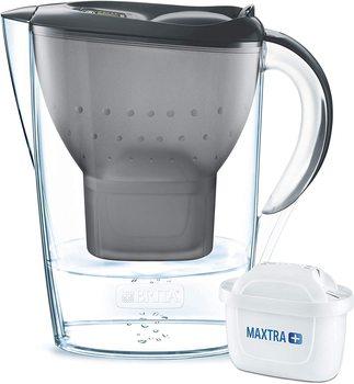 BRITA Marella 2.4L Carafe Filtrante