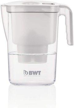 BWT 815480 Carafe Filtrante