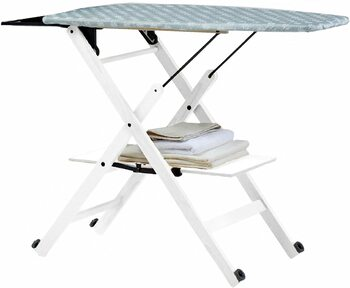 Foppapedretti Table à Repasser