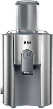 Braun 81300172 Multiquick Juicer