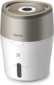 Philips HU480301 Humidificateur d'air
