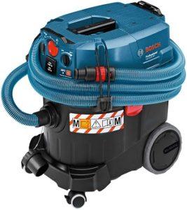 Bosch Professional Aspirateur GAS 35 M AFC