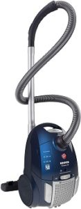 Hoover TE80PET Aspirateur Traineau