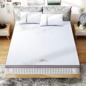 BedStory Nouvelle Technologie Surmatelas