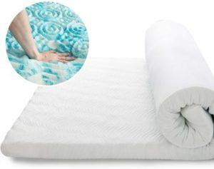 Bedsure Surmatelas