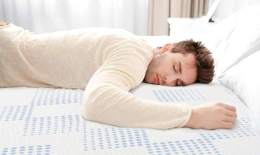 Les 6 Meilleurs Surmatelas Mémoire de Forme - Ultra Confort pour Votre Sommeil