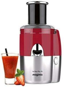 Magimix Juice Expert 3 Extracteur