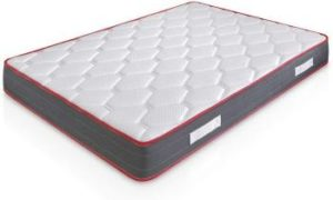 marcKonfort Matelas Ergo-Therapy