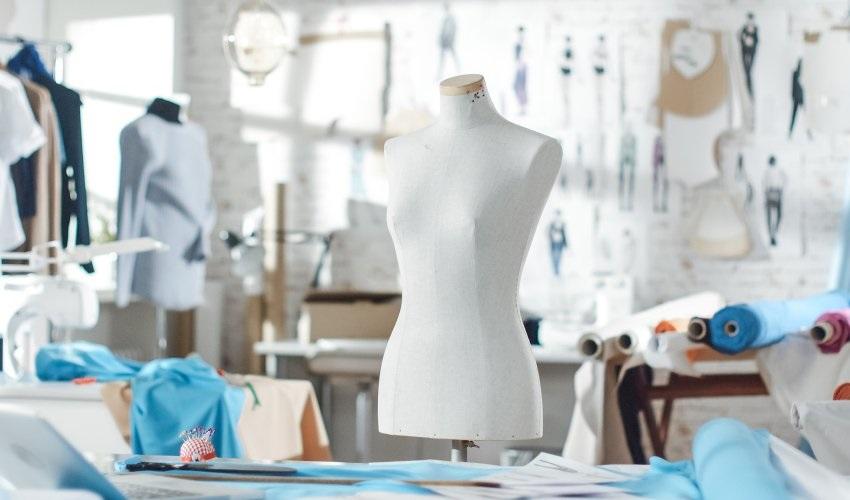 Les 7 Meilleurs Mannequins Couture - Pour Toutes Vos Idées