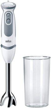 Braun Minipimer Mixeur plongeant