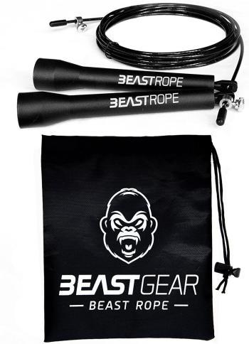 Corde à Sauter Beast Gear
