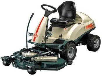 Cramer Tracteur Tondeuse autoportée