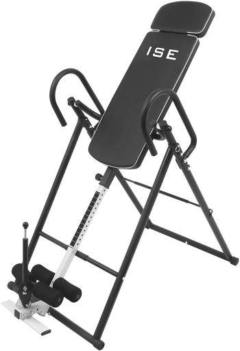 ISE Table d'inversion Musculation