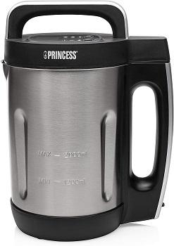 Blender soupe Princess 214002