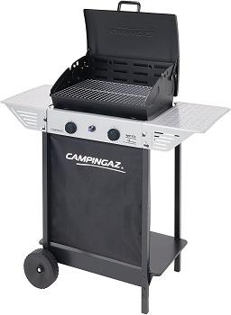 Campingaz Barbecue à Gaz Xpert 100 L
