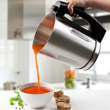Domo Soupe Maker