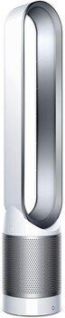 Dyson Pure Cool Link - Purificateur d'air/ventilateur