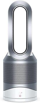 Dyson Pure Hot & Cool Purificateur d'air 10 Vitesses