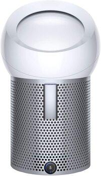 DYSON Ventilateur / Purificateur d'air - Pure Cool Me