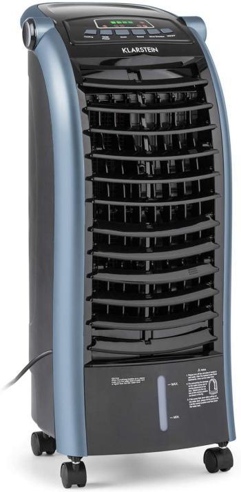 KLARSTEIN Maxfresh - Refroidisseur d'air 3-en-1