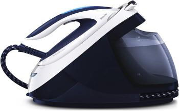Philips GC9614/20 Centrale Vapeur PerfectCare Elite sans Réglage