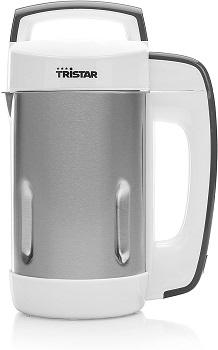 Robot cuiseur Tristar BL-4457
