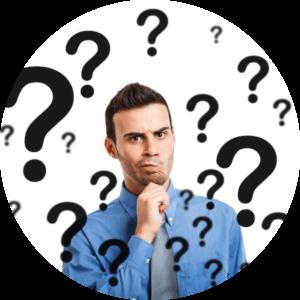 Comment utiliser & rubrique FAQ