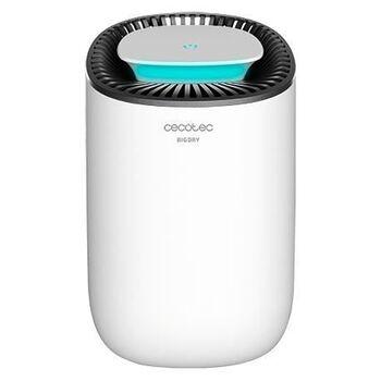 Déshumidificateur d'air Cecotec BigDry Series 2000-750 ml/jour