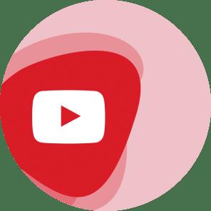 Revues vidéo