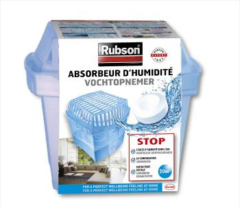 RUBSON 1852173 Absorbeur