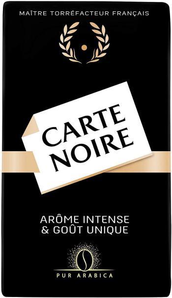 Carte Noire Moulu Classic – Lot de 6x250 g