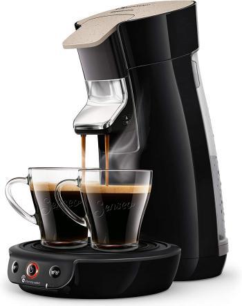 Philips HD6562/36 Machine à café à dosettes SENSEO®