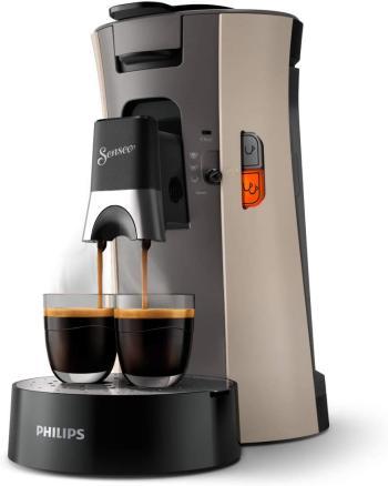 Philips Senseo Select CSA240/30 Machine à café à dosettes