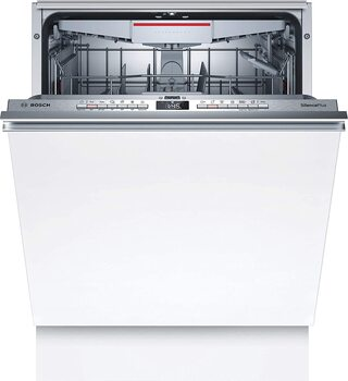 Bosch SMV4HCX48E Série 4 Lave-vaisselles entièrement intégré/A++ / 60 cm