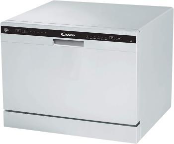 Candy CDCP 6 – Petit lave-vaisselle