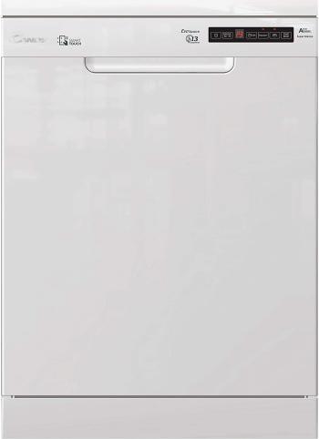 CANDY - Lave vaisselle 60 cm CANDY CDPN2D350SW47