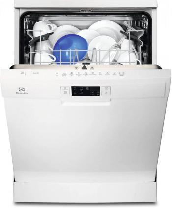 Electrolux ESF5513LOW Autonome 13 places A+ lave-vaisselle