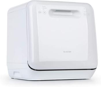 Klarstein Aquatica - Mini lave-vaisselle
