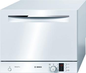 Lave-vaisselle mini Bosch SKS62E22EU - Mini Lave-vaisselle - Classe A+