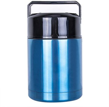 Meichoon Large Insulated Food Container