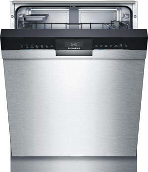 Siemens Lave-vaisselle encastrable SN43HS36TE iQ300