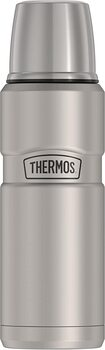 Thermos SK2000STTRI4 Stainless King 16 Ounce