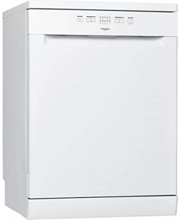 WHIRLPOOL - Lave vaisselle 60 cm