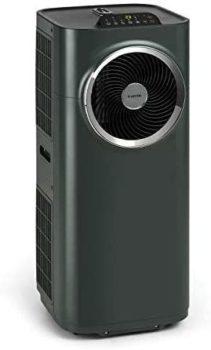 KLARSTEIN Kraftwerk Smart - Climatiseur Mobile