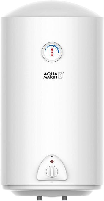 Aquamarin® Chauffe-Eau Électrique