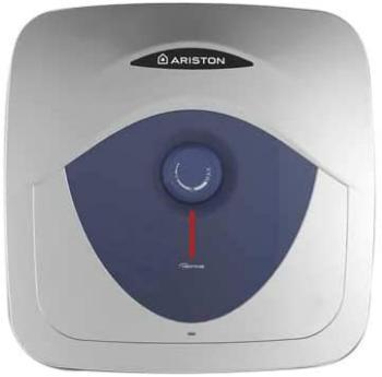 Ariston Blu Evo RS Chauffe-eau électrique